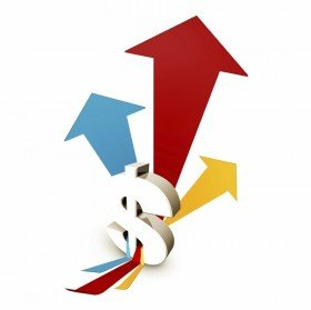 Non Profit Consulting and Training - Wendy Biro-Pollard